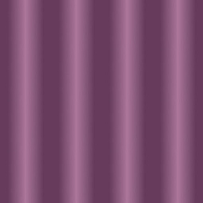 purple arrow stripe