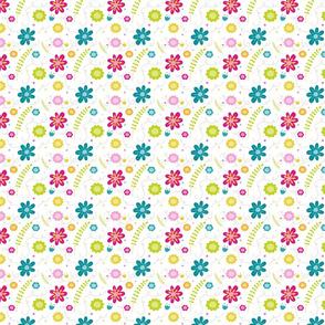 Fun Floral