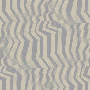 Seamless Path (Gray)