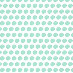 Bubbles-spots