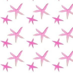 Bubbles- stafish