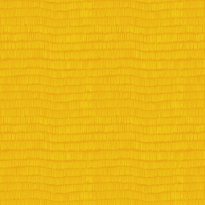 lines_yellow
