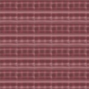 20150428172500