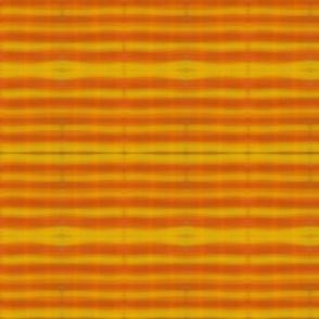 20150428172758