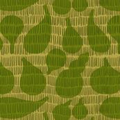 green_calabash