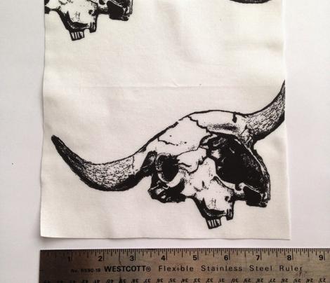Bull_Skull_Side_View