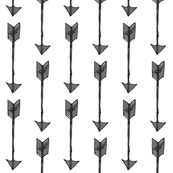 Arrow_Grey_Large_Scale