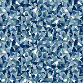 Biba (Blue)