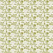 grass_bugs