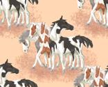 Rhow_many_horses_4_thumb