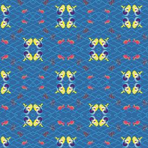 mermaid-tile-ed