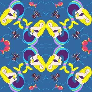 mermaid-tile-2