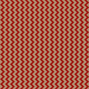zigzag_deep_red