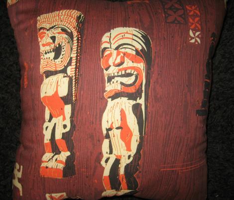 Pu'uhonua O Honaunau 1d