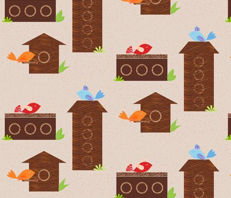 birdhouse_5