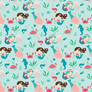 MuffinGrayson_mermaidia_fabric-01