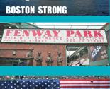Boston_strong_thumb