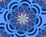 Rblue_fractal_flowers_thumb