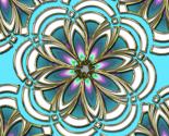 Raqua_and_gilt_fractal_flowers_thumb
