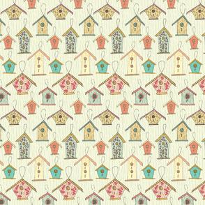 Woodshop_Birdhouse