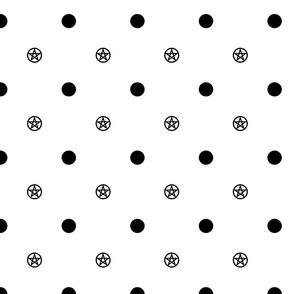 Polkagrams Ver. 2