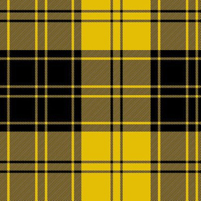 MacLachlan tartan #2