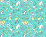 Mermaid-cat-seamless-pattern_thumb