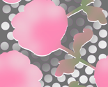 Rsoft_pink_roses_on_dots_thumb