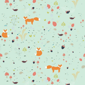 animals_fabric