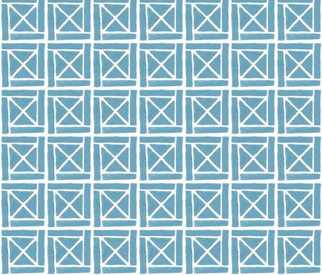 blockprint7