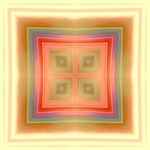 Drip-dye squares1.