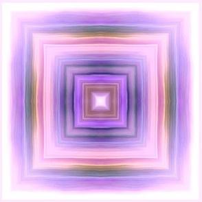 Drip-dye squares 3
