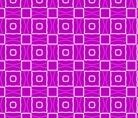 Square in circle2