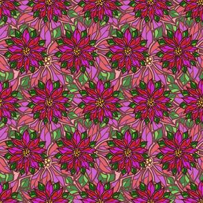 Poinsettia_Pattern004