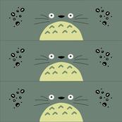 totoro_diaper-FIN
