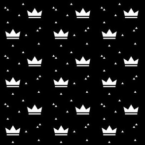 Crowns Small