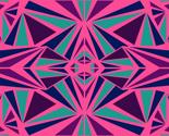 Dscn0784-05_thumb