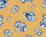 Ochre_floral.ai_thumb