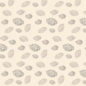 Spoonflower weekly contest entry