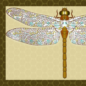 dragonfly_pillow