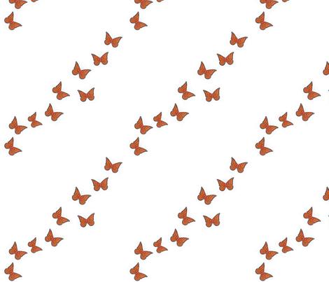 doug_miller's letterquilt