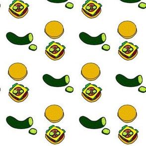 Pickles_in_burgers
