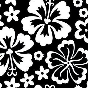 Aloha Flowers 7e
