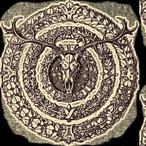 skullflowersexp