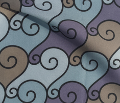 Rspiral_damask03.ai_comment_653750_thumb
