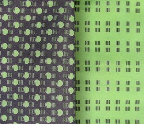 Lanterndots-green-blk.ai_comment_591025_preview