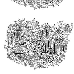 Evelyn_300_dpi_jpeg_spoon