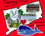 Rconnecticut...the_state_thumb