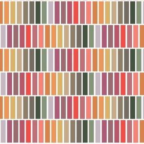Colour Bars