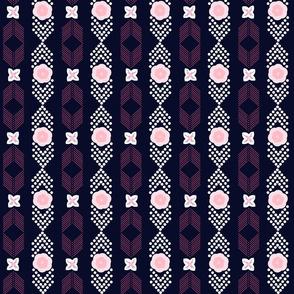 linesblues